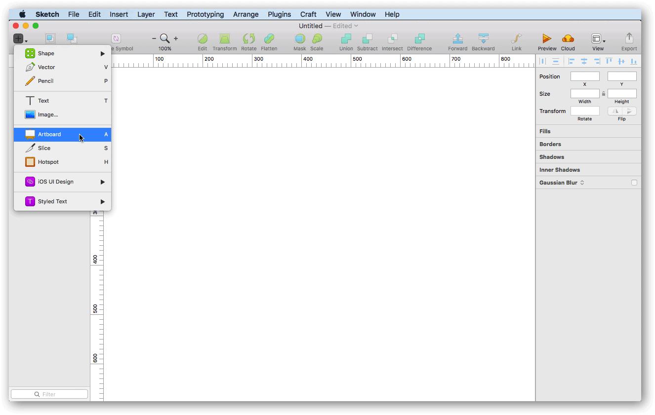 SVG1.1
