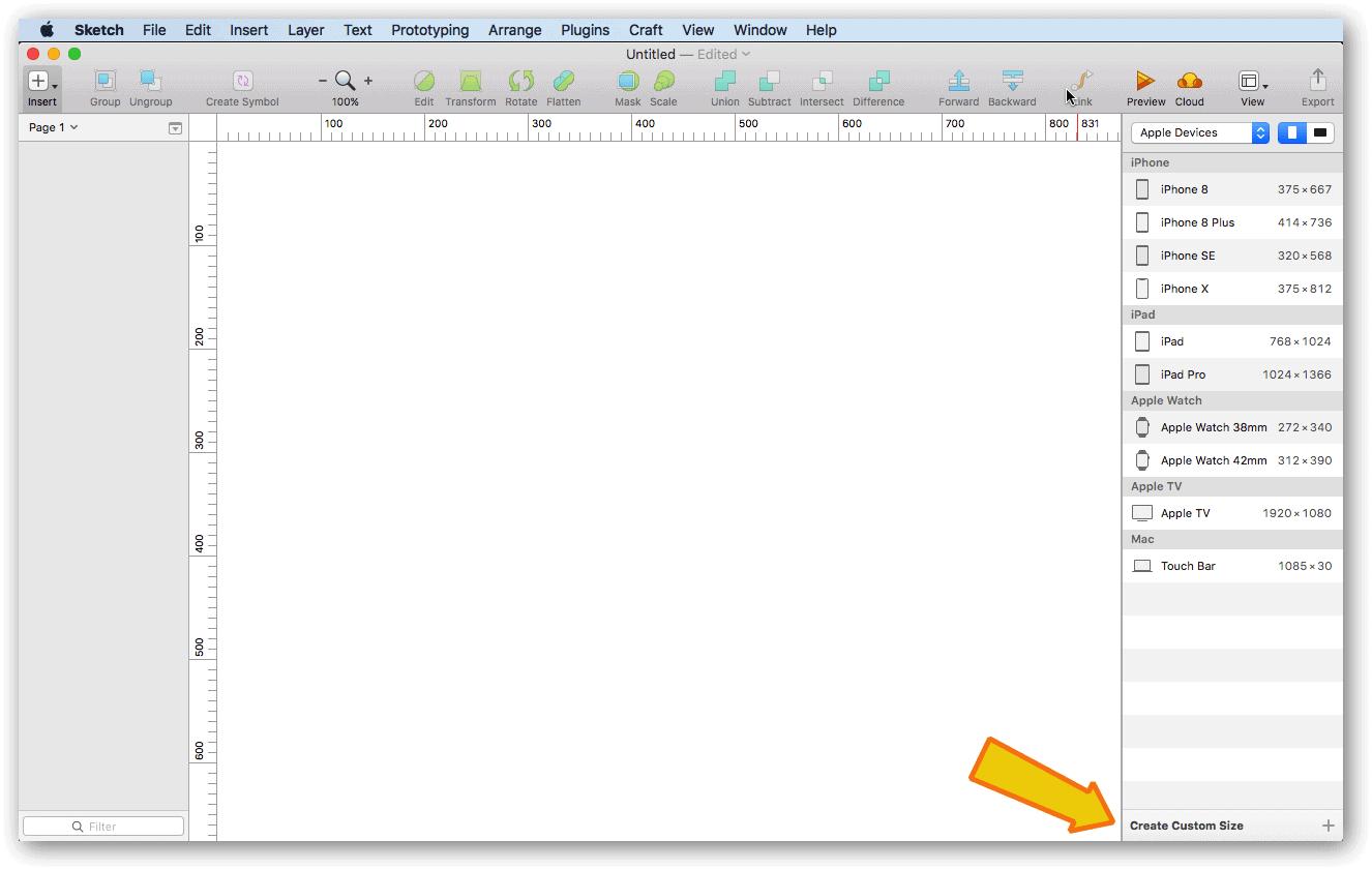 SVG1.2