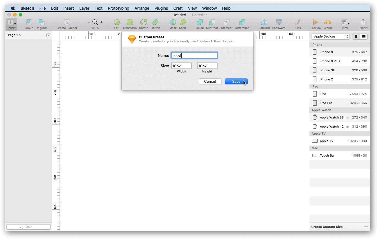 SVG1.3