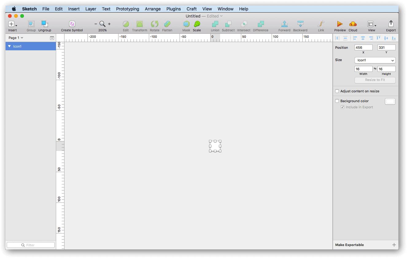 SVG1.6