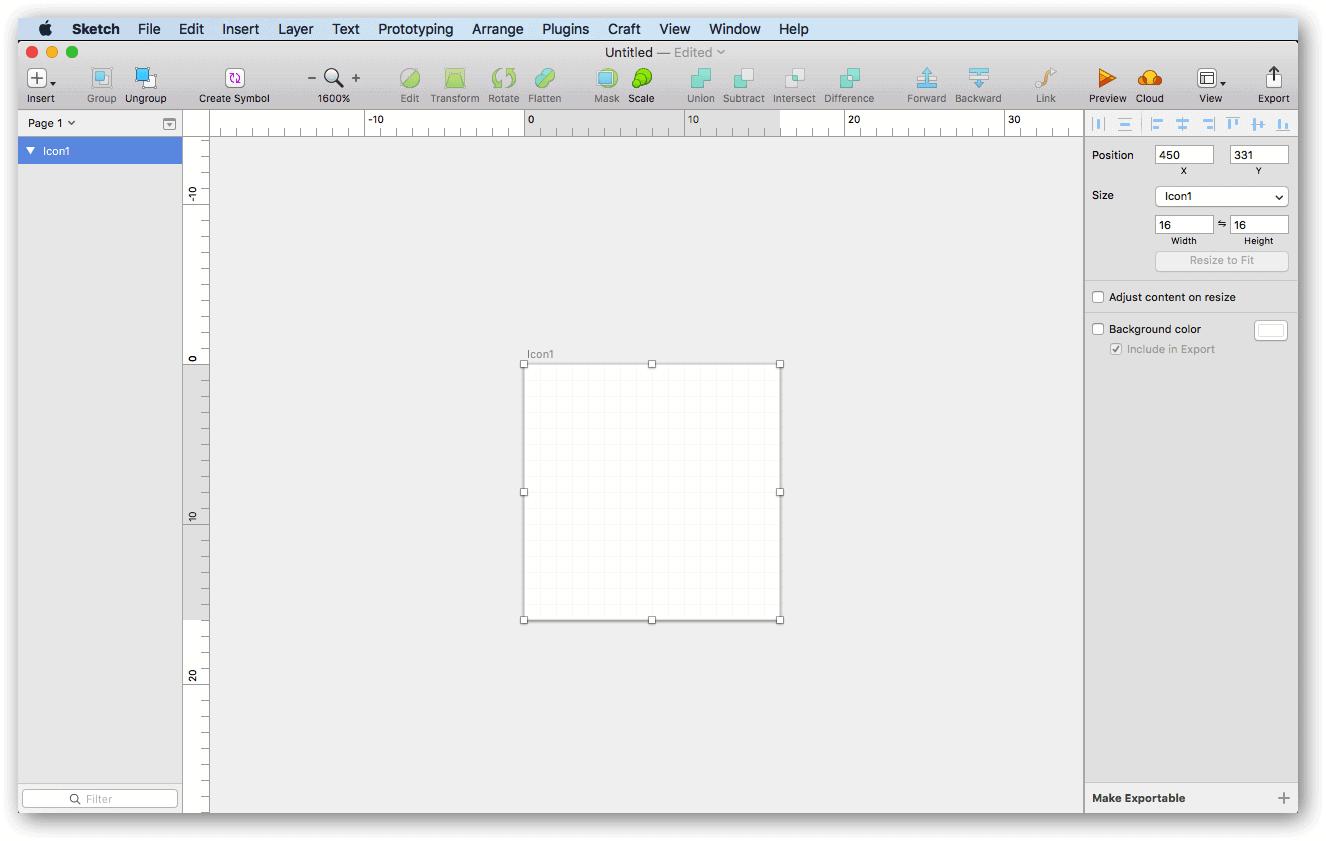SVG2.1
