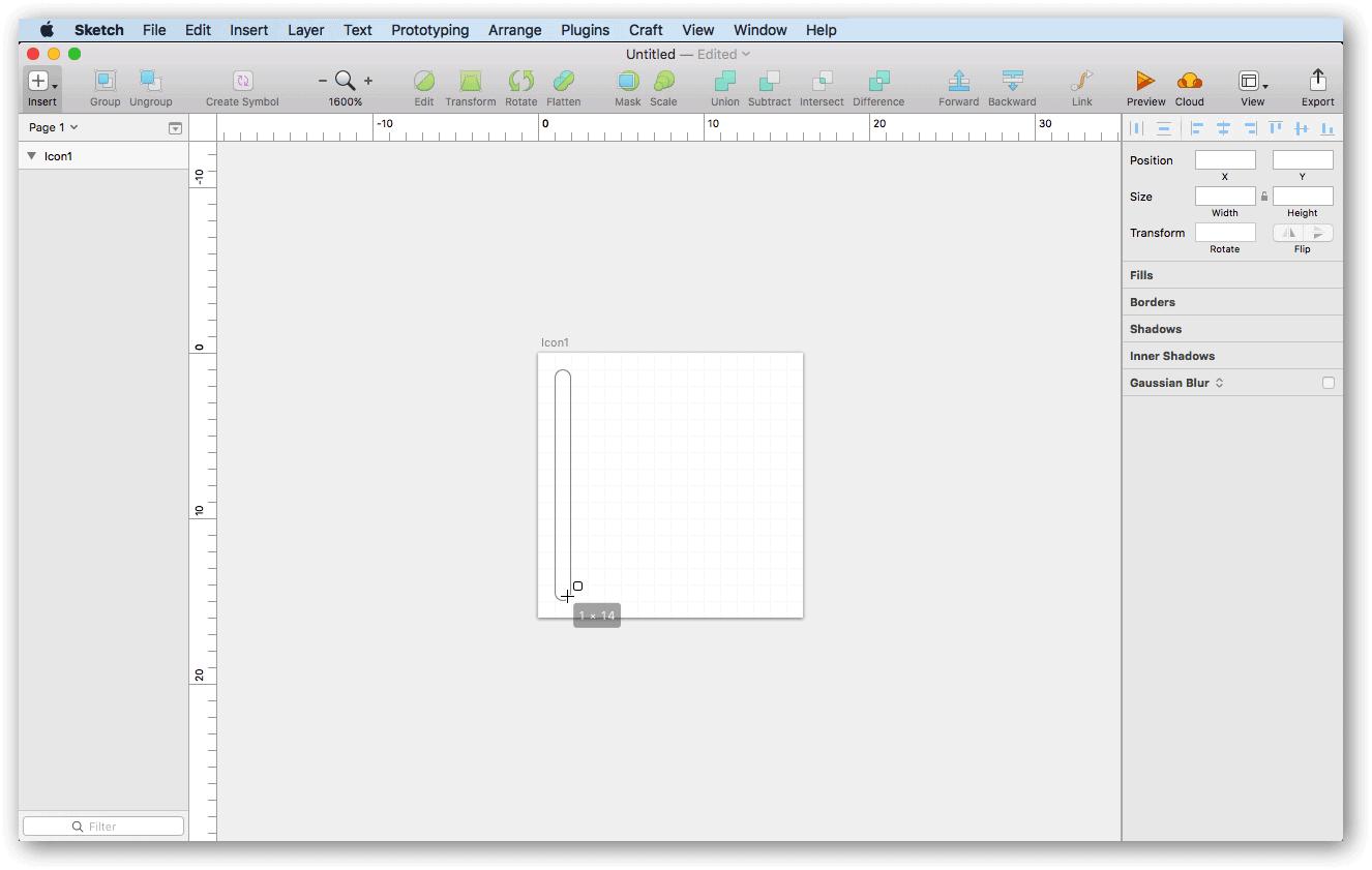SVG2.3