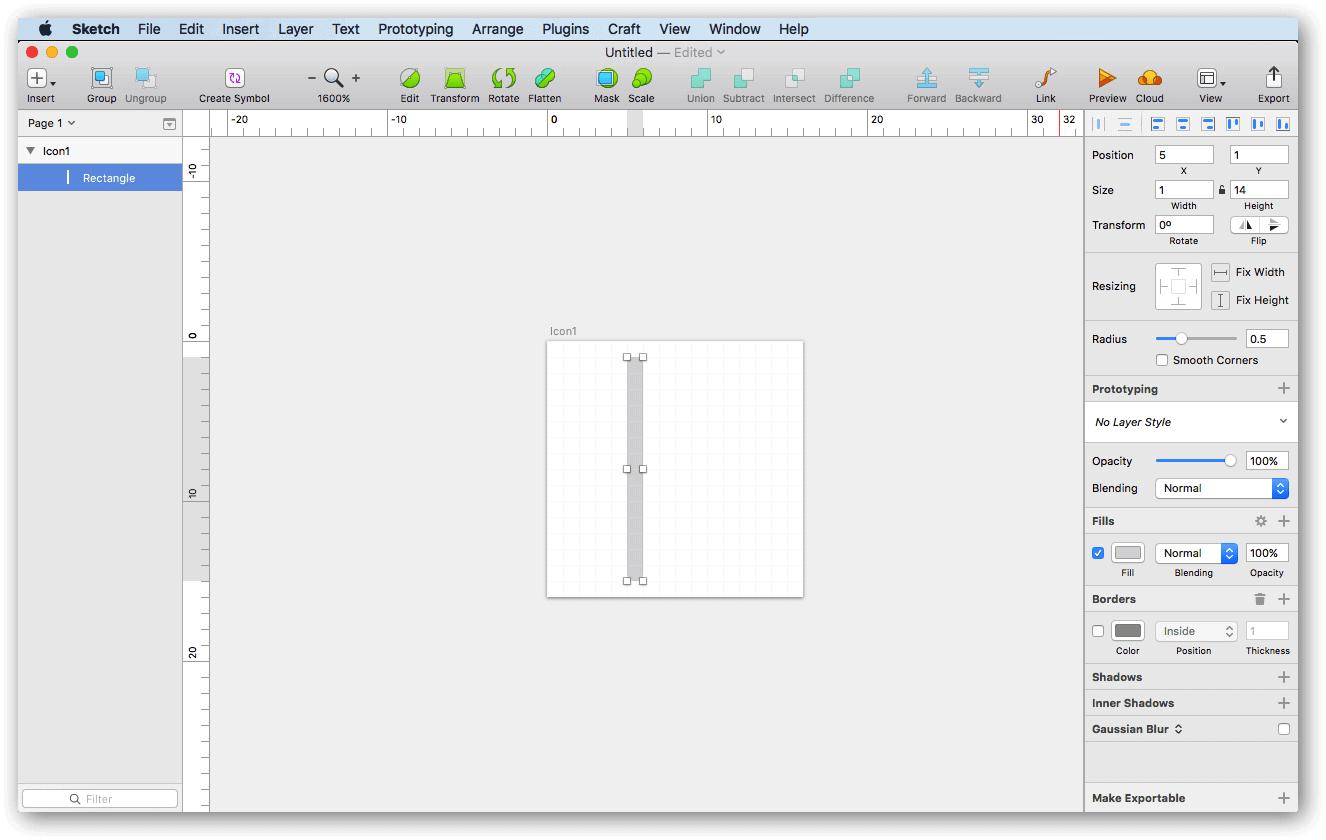 SVG2.4
