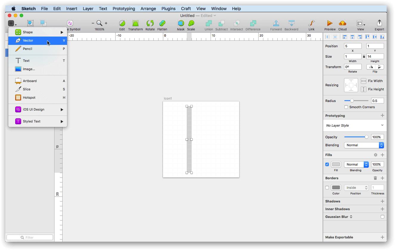 SVG2.5