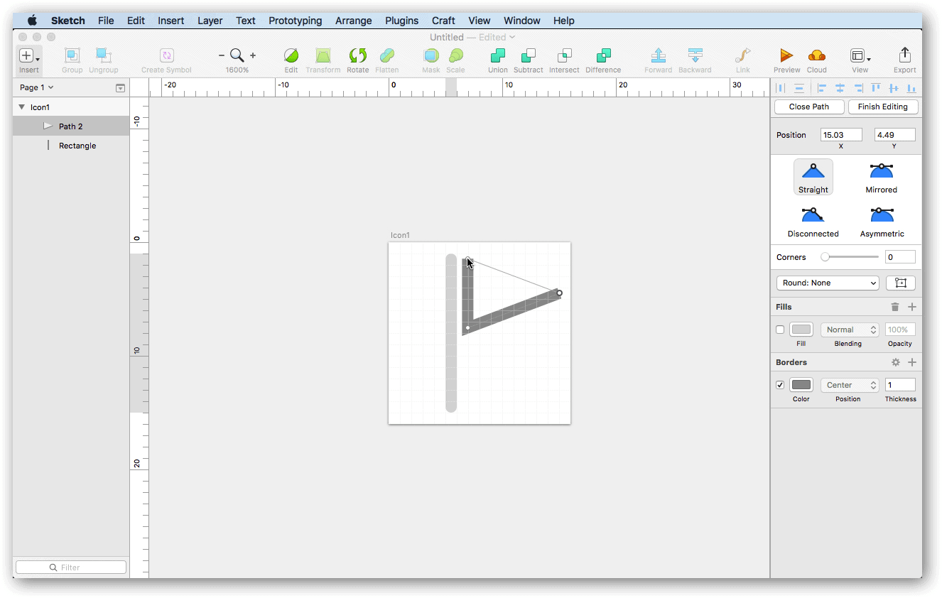 SVG2.6