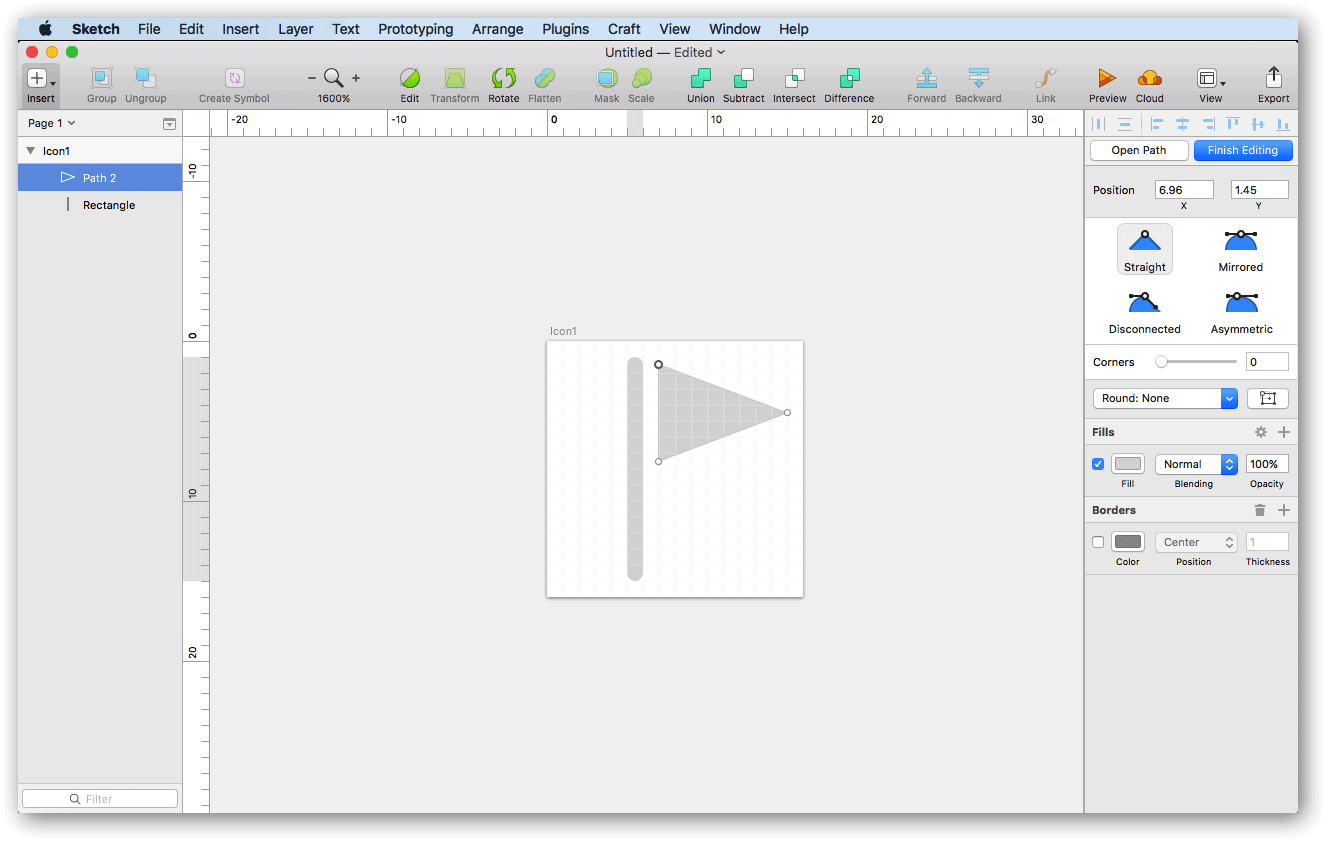 SVG2.7