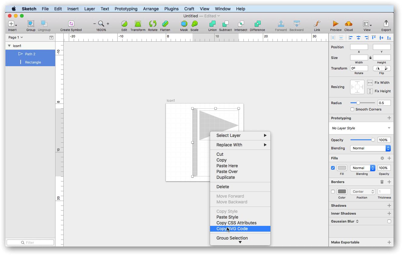 SVG3.1