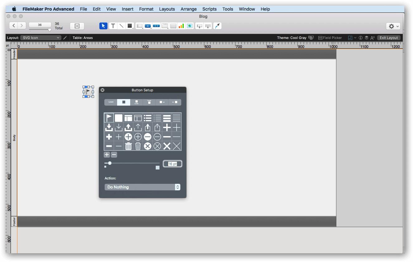SVG4.2