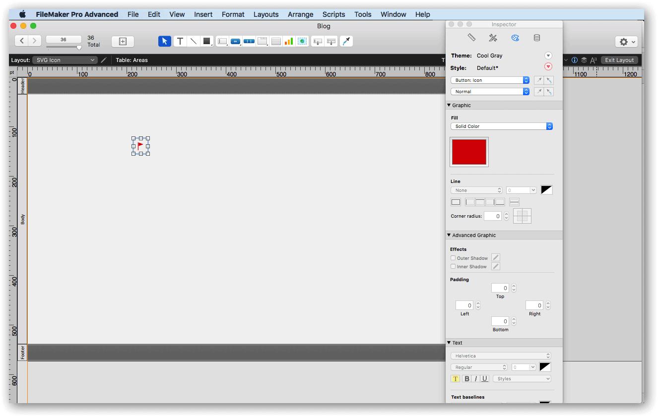 SVG4.3