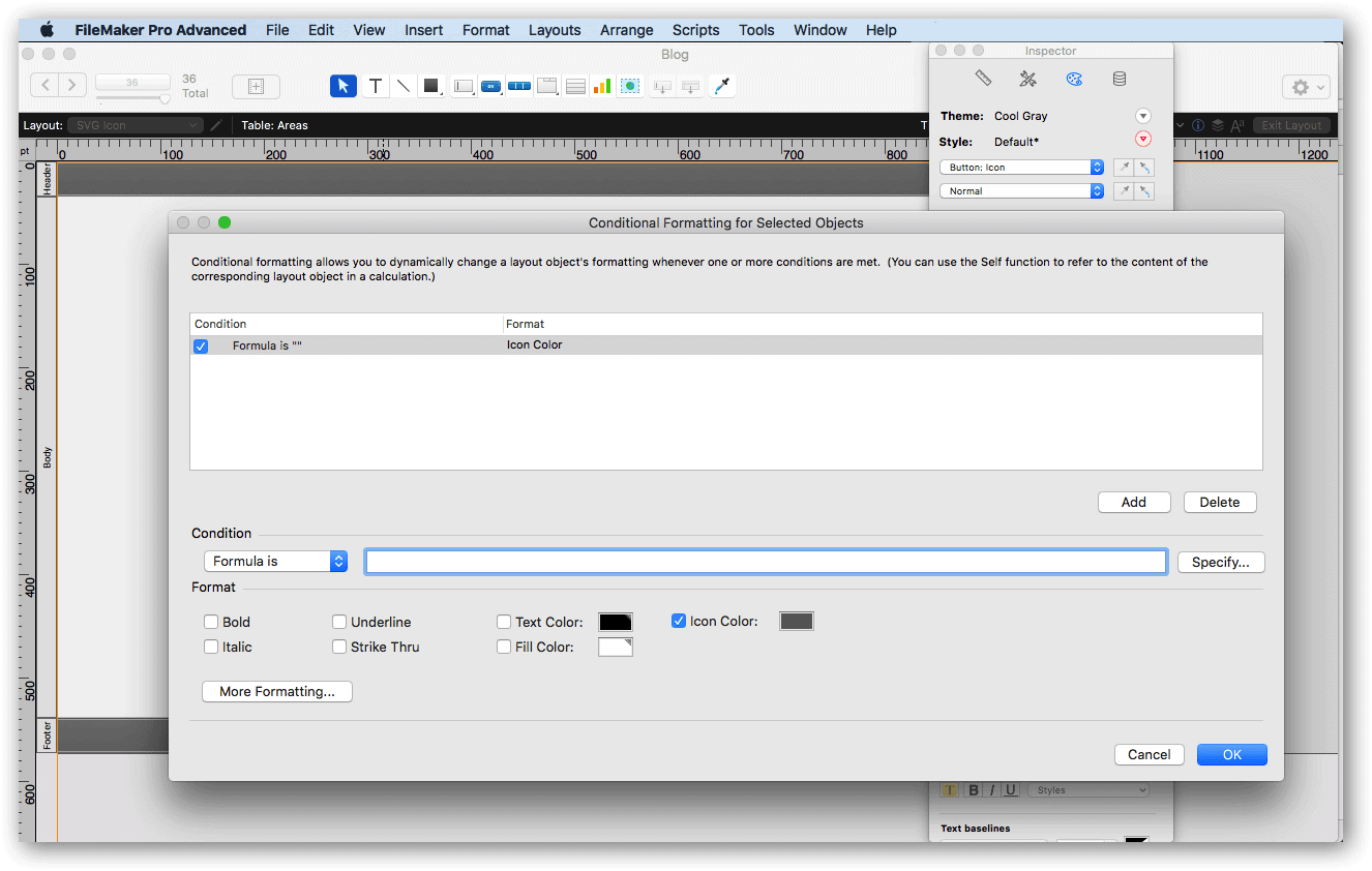 SVG4.4